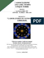 CORSO ASTROLOGIA MONASTERO BORMIDA 20120419