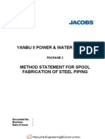 1.Method Fabrication Spool(r2)