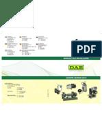 60110634 Manuale Dell'Installatore ITA 11 09