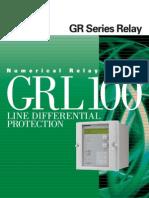 GRL100-D_Model-0.0