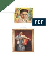 Dhruvi Project