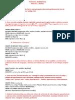 UD4 - Práctica 8. Vistas