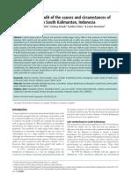 Distric Based Audit (Journal)