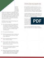 Info Security Handbook #2