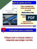 matfinancas_v1