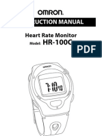 HR-100CN_A_M10_120221_web