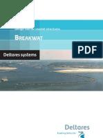 Breakwat Folder