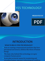 Blue Eyes Ppt Priyanshi_2 (1)