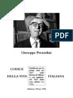 Prezzolini_CodiceDellaVitaItaliana