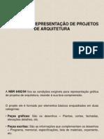 1. NBR 6492