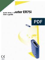 ER75i_U_en