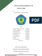 atoniauteri-120411234810-phpapp01