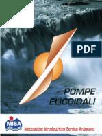 03. pompe elicoidali -ITA