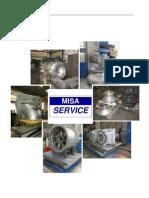 07. Misa Service Brochure Gb Rev.1