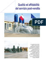 08. Post Vendita ITA Rev.1
