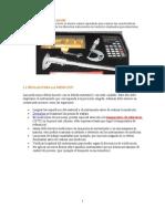 Instrumentos de Medición 1 Unidad 4 - copia