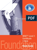 Foundation Study Guide 06-07