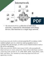 Inter Network