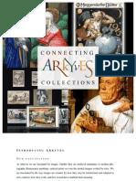 Arkyves Brochure
