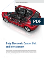 Extra. .the.vw.Polo.v.body.Electronic.control.unit.and.infotainment.retail.ebook PDF Writers
