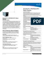 Dfnt Pdpmv1 Datasheet