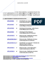partie_amortissements_-_applications_corrig_es_-_brest