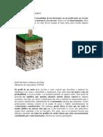 Tarea 1 Fundaciones y Muros