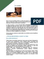 Dieta Sin Gluten y Sin Caseina (1)
