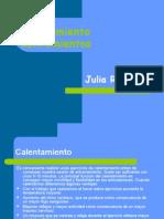 estiramientos_juliaaa[1]