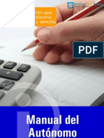 Manual-basico Del Autonomo