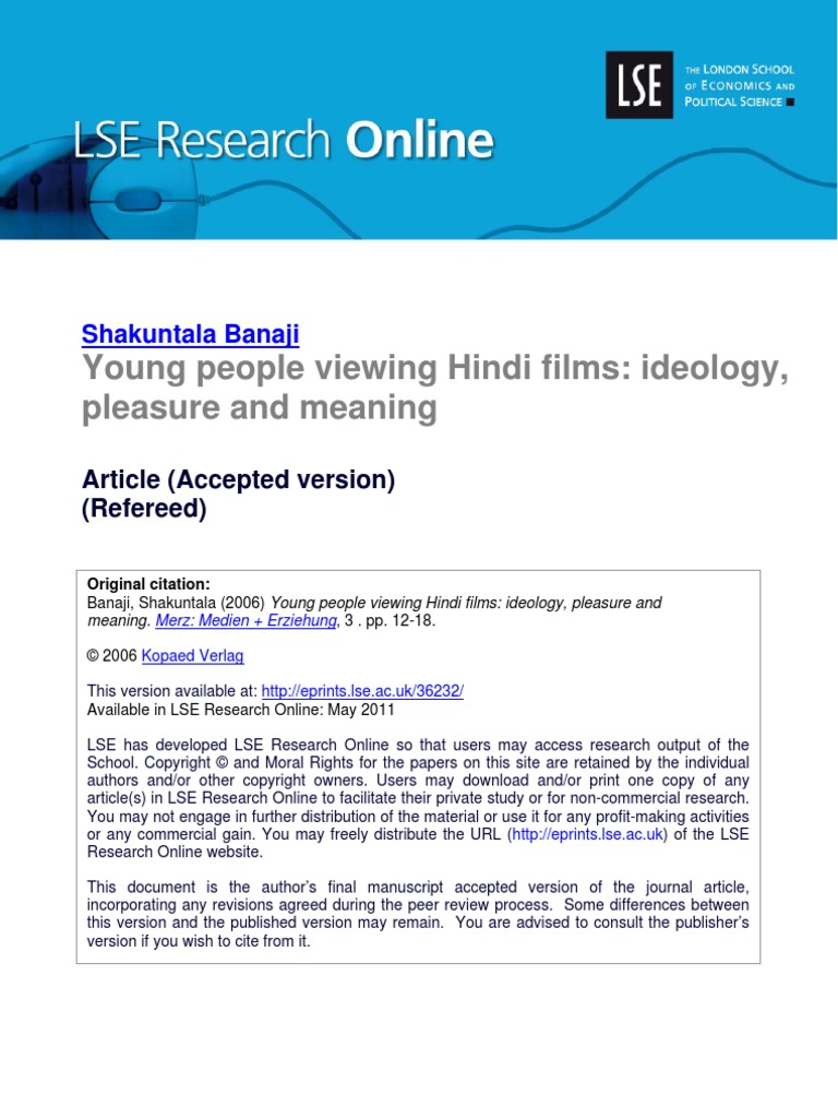 what is the meaning of pleasure in hindi