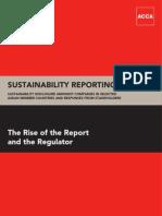 reporting_Développement_Durable_au_sein_la--Association_des_nations_de_l_'Asie_du_Sud-Est