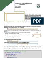 Diseño web - taller 6