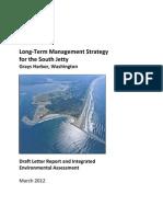 GH LTMS Ltr Report EA March2012