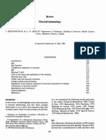 immunology00247-0003