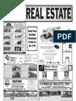 Week 16 Real Estate