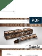 MIV - GAITADA