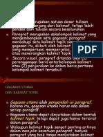 4. Paragraf