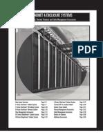 Cpi Catalog Section 2