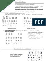 amelie-caryotypes-fermees