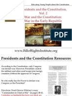PC 2 Commander-War in the Early Republic-Student Program
