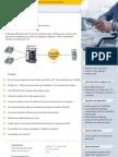 Gold Lock PBX Product Sheet_SPA_laura