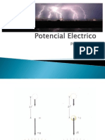 potencial_electrico_parte1