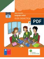 Recurso_GUÍA DIDÁCTICA_08032012031933