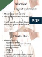 PPT Halaman 4