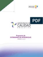 Propuesta_Estandares_Aprendizaje