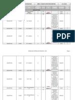 3073 Planilha de Controle de Projetos-dive