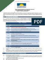 Edital_01_Definitivo-Alterado-10-04-2012