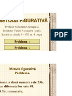 metodafigurativa3probleme