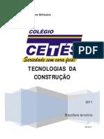 tecnologias_construcao